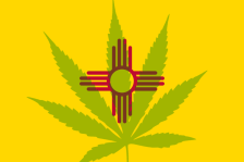 New Mexico Senate Committee Approves Bill to Legalize Marijuana, Including Marijuana Stores