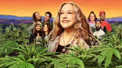 Netflix Cancels Disjointed, Exemplifying that People Are Over Stoner Stereotypes