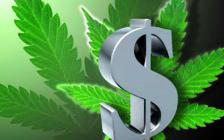 Bill Allowing Financial Institutions to Work with Marijuana Industry Passes WA Senate Committee,  Already Passed Full House