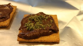 Marijuana Firecrackers: Recipe and Video Instructions