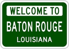 Baton Rouge Lawmakers Vote to Lower Marijuana Possession Penalties