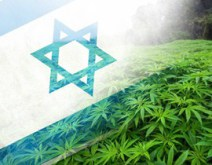 Israel Lawmakers Unanimously Pass Bill to Legalize Marijuana Through First Reading