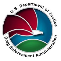 "DEA Praises Man Who Once Said Marijuana ""Makes Darkies Think They're as Good as White Men"""