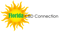 Here's the Location of Florida's 12 Medical Marijuana Dispensaries