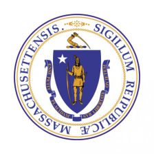 Over 11,000 Drug Convictions Vacated by Massachusetts Supreme Judicial Court