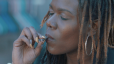 These California Women Are Trailblazing The Legal Weed Industry