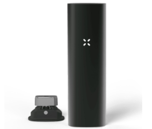 What 3 Things Make the PAX 3 the Sexiest Vape on the Planet?