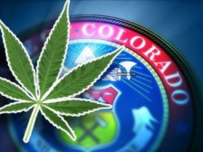 Bill Allowing School Nurses to Administer Medical Marijuana Given Approval by Colorado Senate, Already Passed House