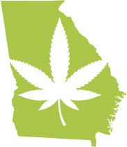 Georgia Governor Signs Bill Allowing Medical Cannabis for PTSD and Intractable Pain