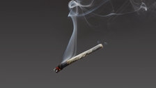 Marijuana Users Report High Rates Of Dependence In Global Drug Survey
