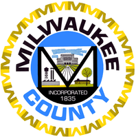Milwaukee County Committee Unanimously Approves Marijuana Legalization Referendum