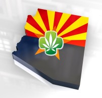 Arizona Supreme Court Rules Lawmakers Can't Ban Medical Cannabis Access on College Campuses