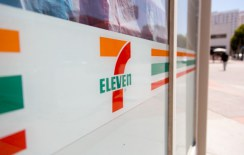 CBD Company Says 7-Eleven Will Be Selling Their Products, 7-Eleven Says No, Not Really