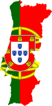 Portugal Parliament Passes Legislation to Legalize Marijuana Medicines