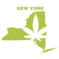 New York: Governor-Commissioned Report to Recommend Legalizing Marijuana