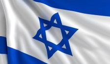 Marijuana Decriminalization Bill Passed by Israel Health Committee