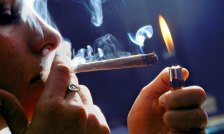 Study: States Decriminalizing Marijuana Doesn't Increase Youth Usage Rates, Decreases Drug-Related Arrests by 75%