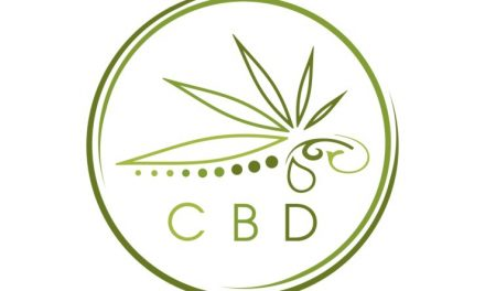 CBD Webinar: Join Us August 16th!