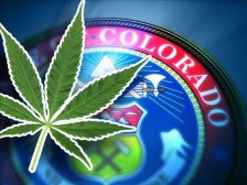 There Was $129 Million in Marijuana and Marijuana Products Sold in Colorado in June