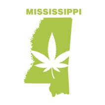 Medical Marijuana Initiative Campaign Begins Collecting Signatures Next Week in Mississippi