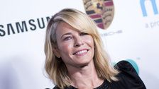Chelsea Handler On Louis C.K.: 'You Can't Just Come Back And Act Like Nothing Happened'