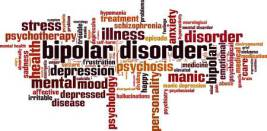 Marijuana Use Helps Some Patients Alleviate Symptoms of Bipolar Disorder, Finds New Study