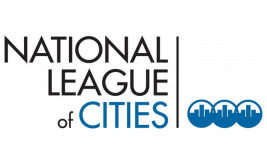 National League of Cities Calls on Feds to Reschedule Marijuana, Respect State Marijuana Laws