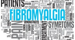 Study: Medical Marijuana Associated With Reduced Opioid Use in Fibromyalgia Patients