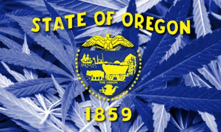Oregon Cannabis: State of the State