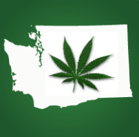 Washington State Governor to Pardon Marijuana Convictions, to Effect Around 3,500 People