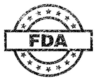 The FDA's Stance on Hemp-Derived CBD as a Dietary Supplement (Part 1)