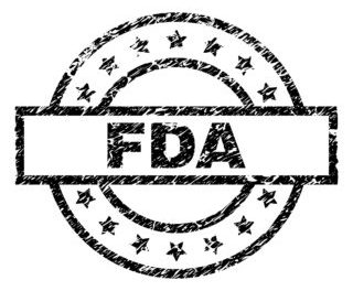 The FDA's Stance on Hemp-Derived CBD as a Dietary Supplement (Part 2)