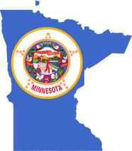 Minnesota Legislature to Consider Legalizing Marijuana