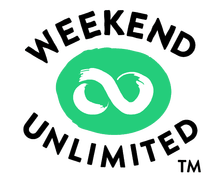 "Weekend Unlimited Wins the ""Pot"" Lottery"