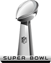 For Sixth Straight Year, Super Bowl Features Team from a Legal Marijuana State