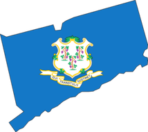Connecticut Marijuana Legalization Bill Approved by Committee