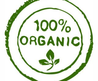 Industrial Hemp and USDA Organic Certification