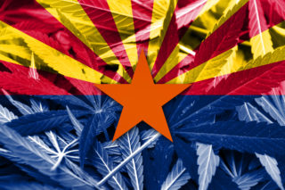 Hemp-CBD Across State Lines: Arizona