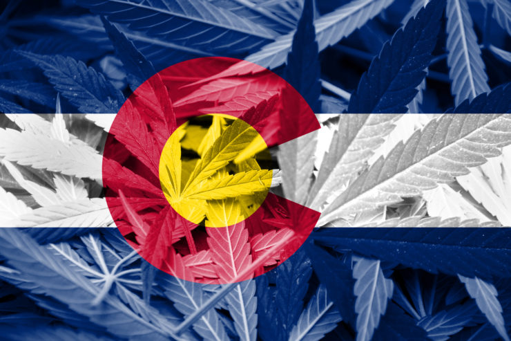 Hemp-CBD Across State Lines: Colorado