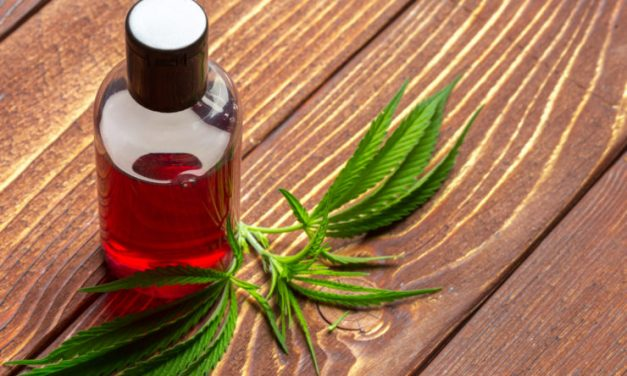 Young Living vs. doTERRA: Utah MLM Companies and the CBD Race