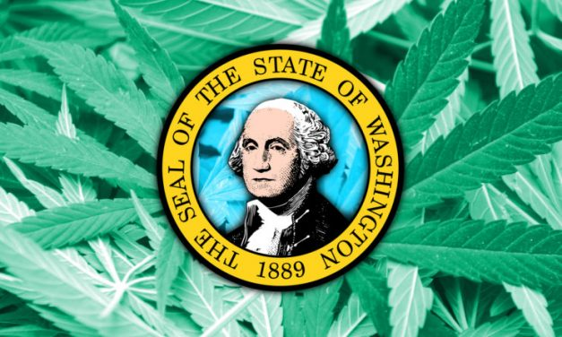 Washington's Hemp Plan