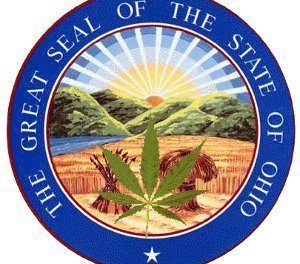 Ohio Opens Petition Process for New Medical Marijuana Conditions